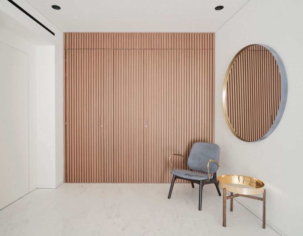 Zelari_Interior-Design_Interiorismo_doors-and-systems