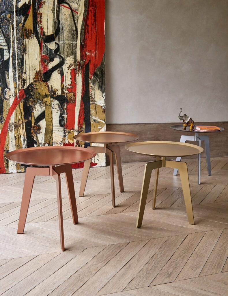 Zelari_interiorismo_Interior-Design_Italian-Design_muebles-de-diseño_proyectos-de-interior