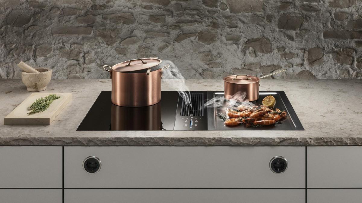 Zelari_Bora_extraccción-en-superficie_electrodomesticos-premium_Kitchen-Design_cocinas-premium