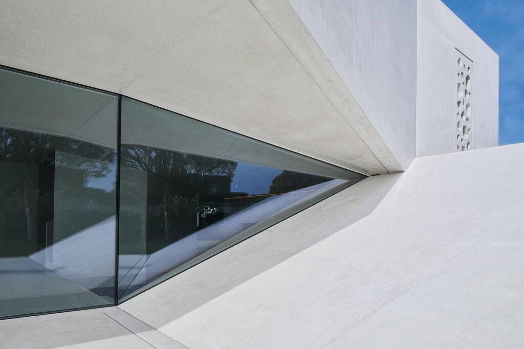 Zelari_arquitectura_arquitectura-de-cocinas_proyectos-de-cocina_cocinas-de-lujo_Kitchen-Design