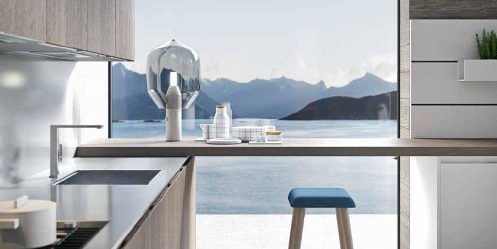 Zelari_Italian-Design_Kitchen-Design_arquitectura-de-cocina_proyectos-de-cocina_cocinas-premium