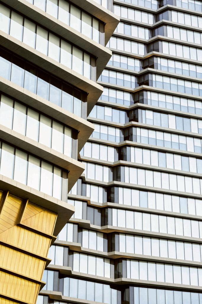 Zelari_Cosentino_arquitectura_cocinas-premium