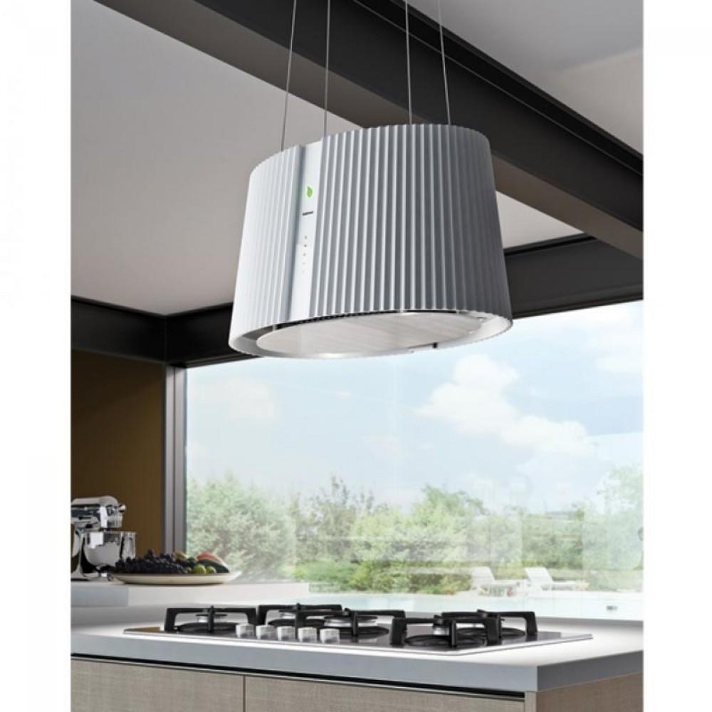 Zelari_Campanas_Kitchen-hoods_Kitchen-Design_proyectos-de-cocina_cocinas-premium