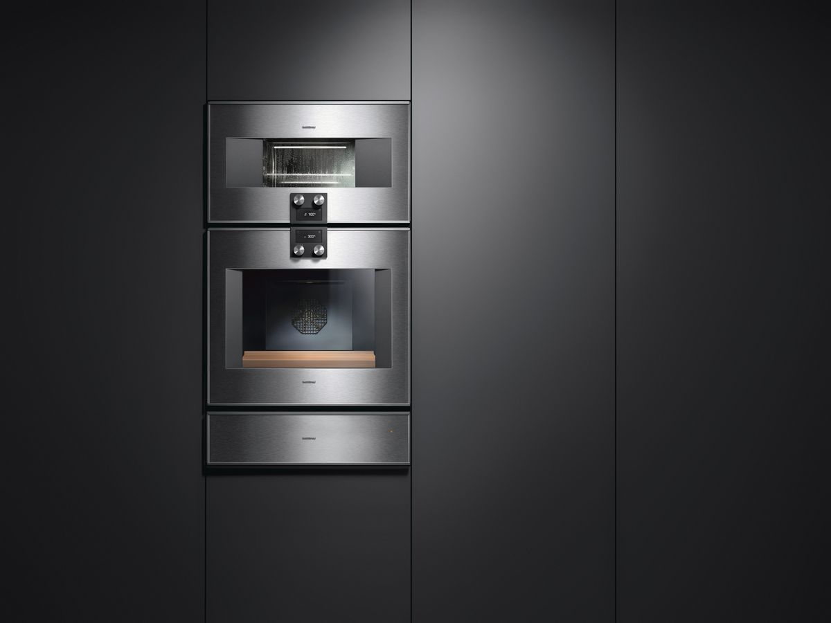 Zelari_electrodomesticos-premium_cocinas-premium_proyectos-de-cocina_Kitchen-Design