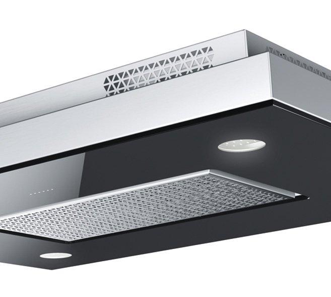 Zelari_campanas_Kitchen-design_proyectos-de-cocina_arquitectura-de-cocina