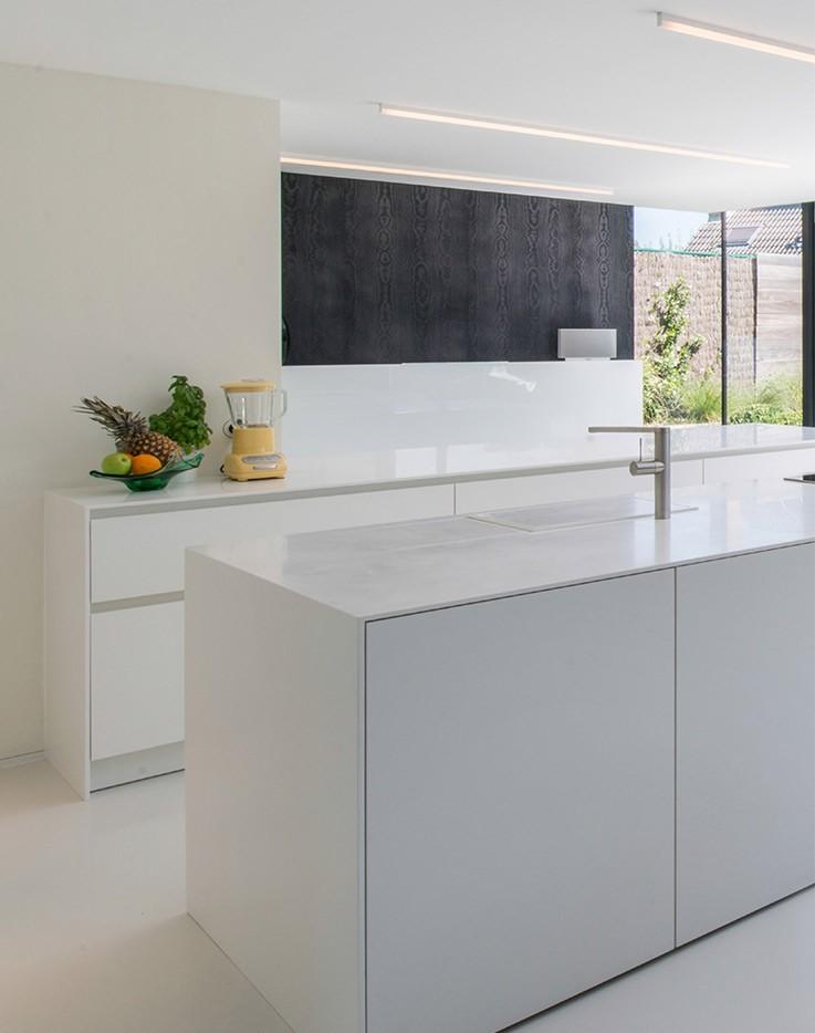 Zelari_arquitectura-de-cocina_proyectos-de-cocina_cocinas-premium