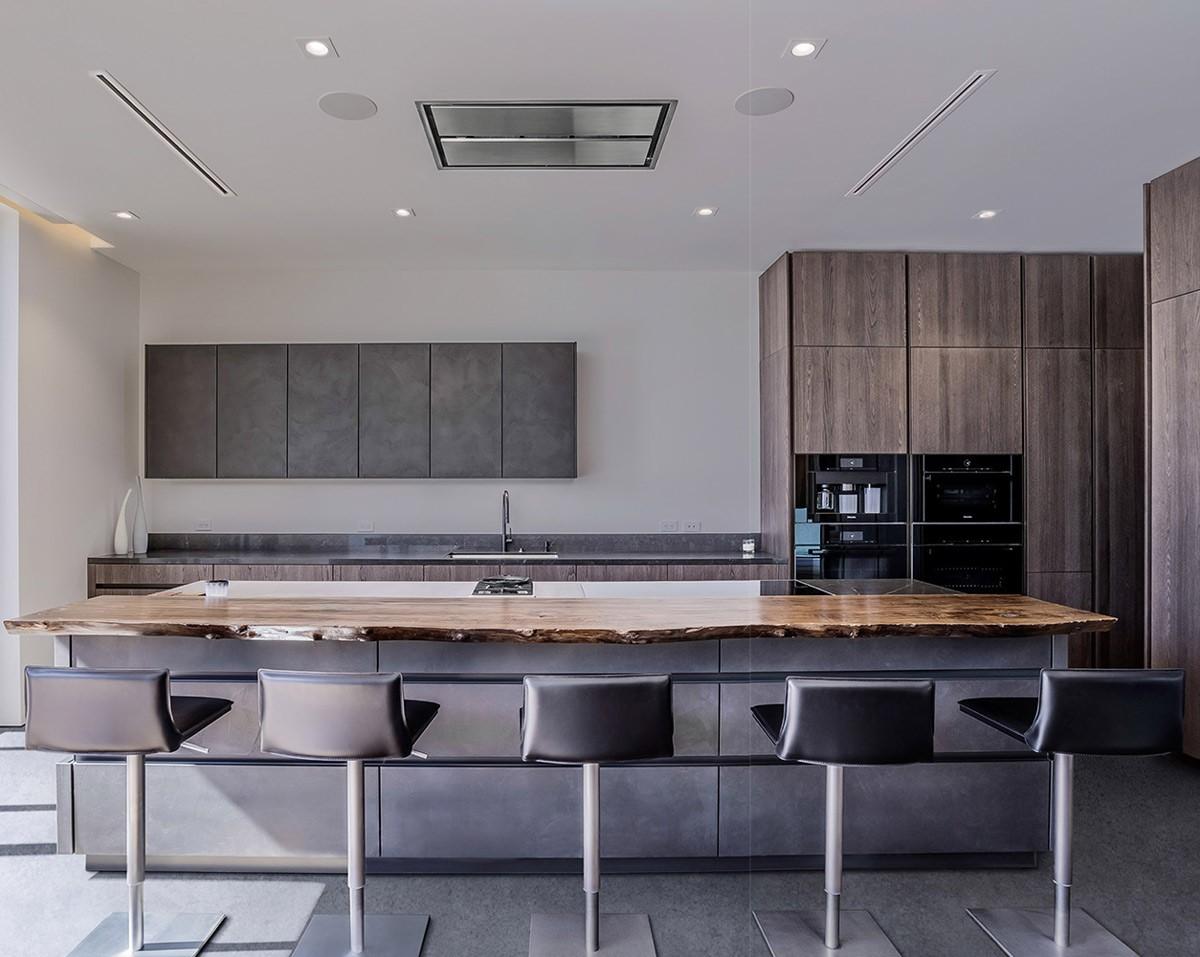 Zelari-De-Nuzzi_arquitectura-de-cocina_cocinas-premium_proyectos-de-cocina