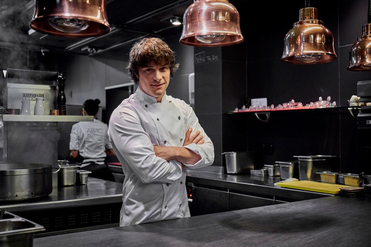 Zelari_cocinas-premium_arquitectura-de-cocina_proyectos-de-cocina_cocinas-de-autor_Kitchen-Design