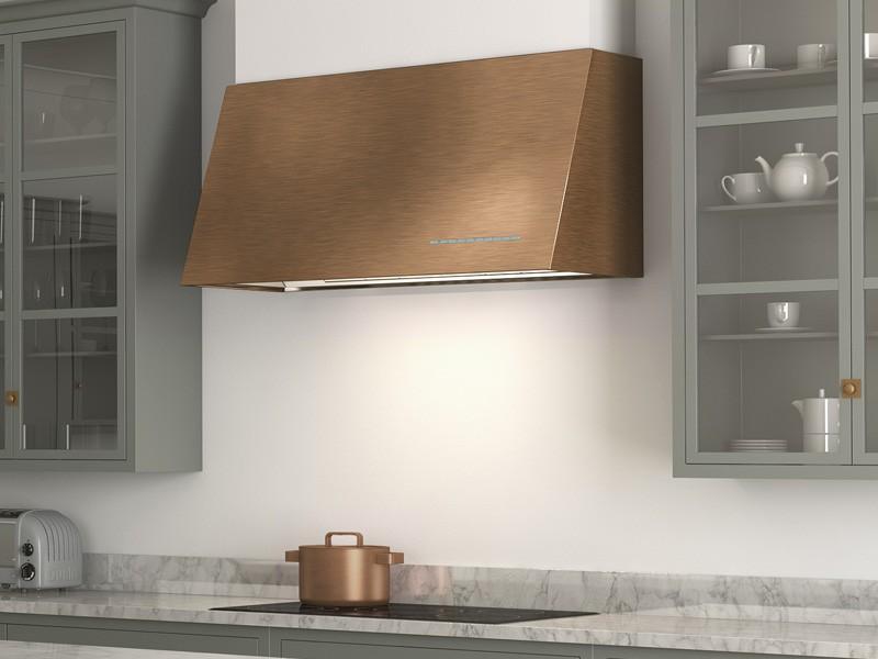 Zelari_campanas-premium_electrodomésticos-premium_kitchen-hoods_proyectos-de-cocina